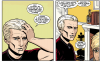 spuffy.png
