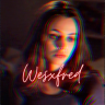 Wesxfred