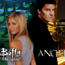 crazysoulless