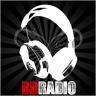 BBRadio: *J4* Show #4