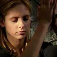 Buffy-_BecomingII543