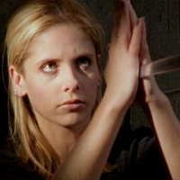 Buffy-_BecomingII548