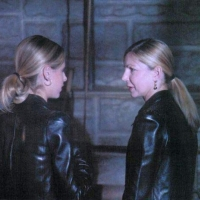 Buffy-behind-the-scenes-09