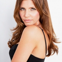 Charisma-Carpenter-New-Photo-shoot-charisma-carpenter-31841146-654-960