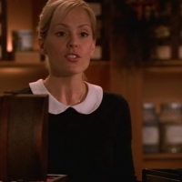 Buffy_-_6x21_-_Two_To_Go_126_0001