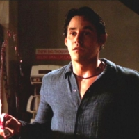 Xander-_buffy403_196