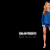 Blondie1wp1024x768