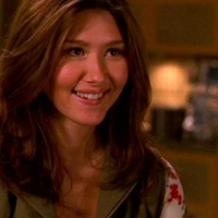 Kaylee_icon2