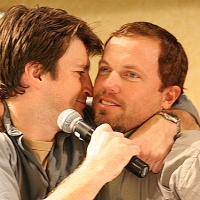 Nathan_Fillion__Adam_Baldwin__the_Flanvention