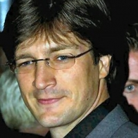 Nathan_fillion_01