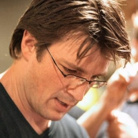 Nathan_fillion_02