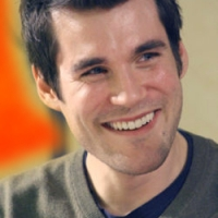 SeanMaher