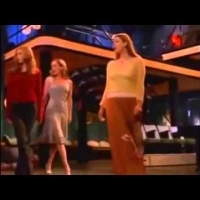 Buffy The Vampire Slayer - Once More With Feeling - Somethi - YouTube