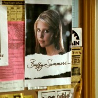 Buffy_HomecomingQueen