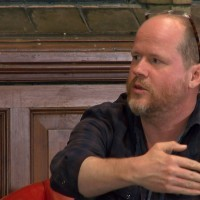 Joss Whedon | Full Q&A | Oxford Union 2015