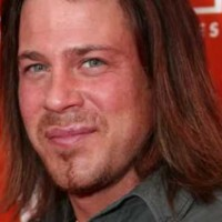 Christian Kane- Don't Come Home