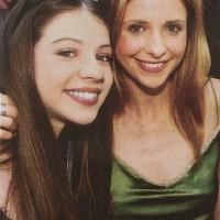 Buffy&Dawn