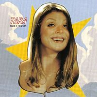 Tara--Once More, With Feeling