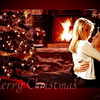 BA-Christmas-wallpaper-bangel-4738139-800-600