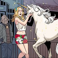 Buffy_the_Vampire_Slayer_Season_10Harmony And Unicorn