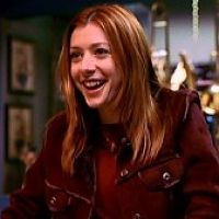 The-Killer-in-Me-Willow-as-Warren-smiling-300x168