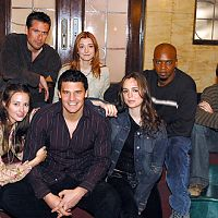Angel_season_4_cast_picture