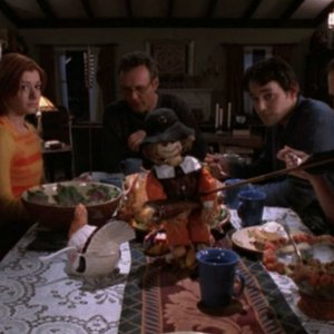 buffy-the-vampire-slayer-thanksgiving-episode-pangs.jpg