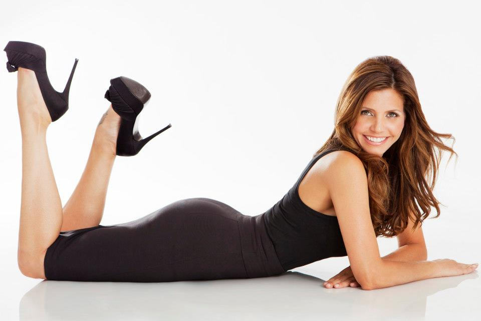 Charisma carpenter new photo shoot charisma carpenter 31841136 960 charisma carpenter new photo shoot charisma carpenter 31841136 960 641 buffy boards voltagebd Image collections