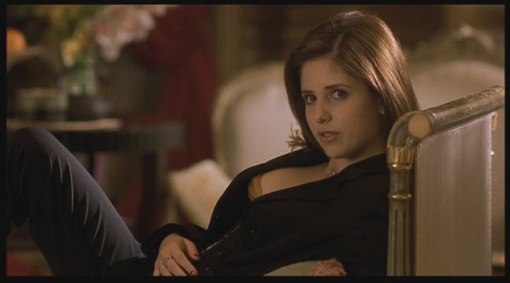 Cruel_Intentions_3 | Buffy-Boards