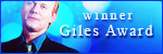 bb-giles.png