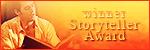 bb-storyteller.png