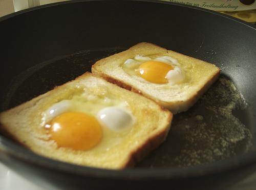 eggsinbasket.jpg