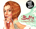 3/22 Buffy 11.05 (Dark Horse) - Click to discuss this issue