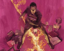 7/3 Buffy #6 (Boom! Studios) - Click to discuss this issue