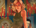 9/4 Buffy #8 (Boom! Studios) - Click to discuss this issue