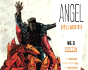 9/25 Angel #5 (Boom! Studios) - Click to discuss this issue
