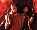 10/16 Firefly #10 (Boom! Studios) - Click to discuss this issue